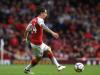 Hector Bellerin Ingin Arsenal Belajar Dari Chelsea