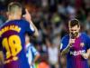 Jordi Alba Mengaku Telah Melupakan Neymar