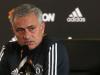 Mourinho Berikan Kesempatan Ke Pemain Lain Selama Pogba Cedera
