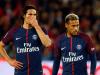 Cavani Dan Neymar Buat Performa PSG Menurun