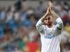 Ramos: Madrid Terpuruk, Ini Karena Wasit!