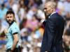 Zidane: Tanpa Ronaldo, Madrid Ga GanMax!