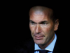 Zinedine Zidane Mengaku Kesulitan Di Musim Ini