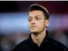 Barcelona Inginkan Mesut Ozil?
