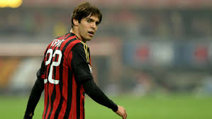 Ricardo Kaka Akan Jadi Direktur Milan?