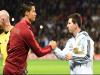 Bintang Real Madrid Ini Diam-Diam Menelpon Lionel Messi?
