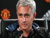 Karir David Luiz Tidak Pasti di Chelsea, Jose Mourinho Ngajak Ke MU