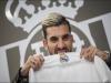 Dani Ceballos Setuju Dengan Sergio Ramos Untuk Mendatangkan Neymar