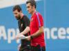Ernesto Valverde: Lionel Messi Pasti Memperpanjang Kontraknya