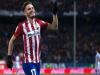 Saul Niguez Tak Menyesal Tinggalkan Real Madrid