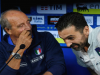 Komentar Buffon Jika Italia Gagal Tampil Di Piala Dunia