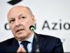 Juventus Diklaim Sebagai Kandidat Juara Liga Champions