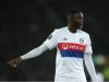 Antonio Conte Menginginkan Mouctar Diakhaby Dari Olympique Lyon