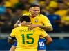 Neymar & Messi Jadi Alasan Utama Paulinho Gabung Barcelona