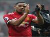 Fans Man United Dapat Ucapan Terima Kasih