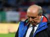Pelatih Italia Resmi Dipecat