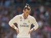 Florentino Perez Ngebet Neymar, Ia Real Menukarnya Dengan Bale