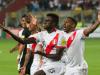 Selandia Gugur, Peru Lolos Piala Dunia 2018