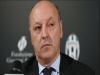 Giuseppe Marotta: Juventus Sangat Menginginkan Juara Liga Champions