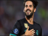 Real Madrid vs Atletico Madrid, Jelang Derby Madrid Isco Absen