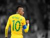 Bintang Brasil Ini Masih Baper Jelang Kontra Inggris