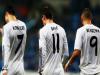 Real Madrid Akan Ditinggalkan Trio BBC?