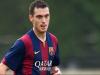 Eks Arsenal Thomas Vermalen Menyesal Bertahan Di Camp Nou