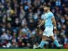 Bintang Manchester City Pingsan Jelang Laga Internasional