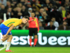 Philippe Coutinho Sempurna Untuk Barcelona?