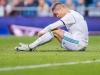 Cristiano Ronaldo Musim Depan Hengkang?
