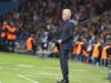 Carlo Ancelotti Akan Latih Timnas Italia?