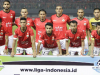 Persija Ingin Kalahkan Bhayangkara FC