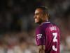 Danilo Tidak Bahagia Di Manchester City?