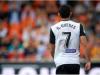 Goncalo Guedes Di Inginkan Oleh 3 Klub Eropa!