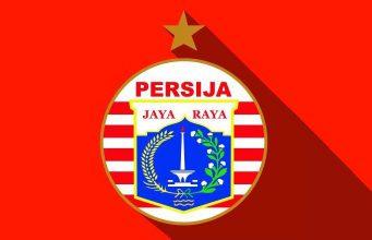 Persija Jakarta Kehilangan Enam Pemain Musim Depan!