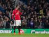 Inter Milan Inginkan Henrikh Mkhitaryan?