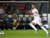 Sergio Ramos Tegaskan Siap Melawan PSG!