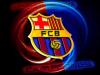 Barcelona Semakin Merapat Dengan Pemain Ini!