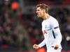 Striker Chelsea Ngebet Kalahkan Juventus