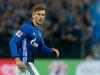 Bintang Schalke Masuk Radar Transfer Barcelona
