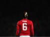 Pogba Memilih Manchester United daripada Real Madrid