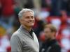 Bintang Chelsea Di Bidik Manchester United