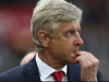 10 Pemain Ini Akan Di Lepas Arsene Wenger