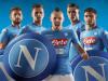 Permainan Napoli Tak Bisa Dibendung Torino?