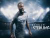Sterling Tak Tertarik Dengan Arsenal
