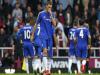 Ini Tim Yang Buat Rekor Chelsea Terlupakan