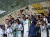 Real Madrid Akan Serius Di Piala Antarklub