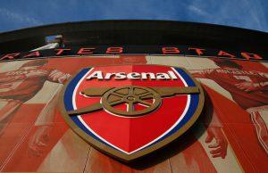 Arsenal Akan Jual Satu Pemain Bintangnya Musim Panas Mendatang