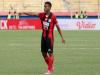 Malaysia Inginkan Pemain Persipura Jayapura?