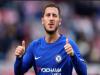 Pemain Chelsea Ini Menunggu Tawaran Real Madrid